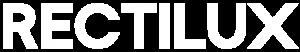 Rectilux logo